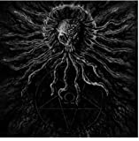 Deathspell Omega: Infernal Battles (Audio CD)
