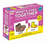 #9: Braino Kids - What'S Goes Together
