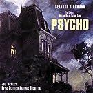 Psycho (The Complete Original Motion Picture Score)