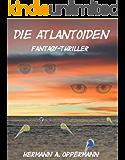 Die Atlantoiden