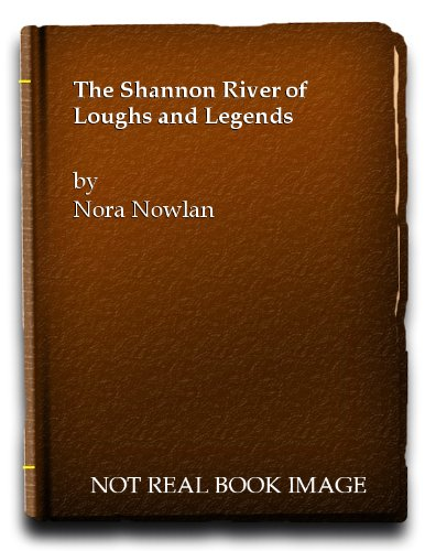 the-shannon-river-of-loughs-and-legends-rivers-of-the-world