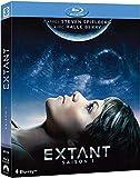 Extant - Saison 1 [Blu-ray]