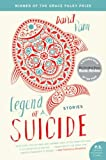 Image de Legend of a Suicide: Stories
