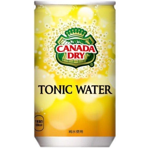 eau-tonique-canada-dry-ce-160ml-canettes-x30-ce-x5-cas-total-de-150