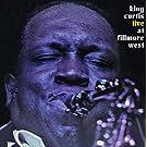 Live at Fillmore West [Vinyl LP]