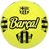 Kinder Barcelona Fu/ßball Blaugrana Bl red-Blue 5 CASARI B.V
