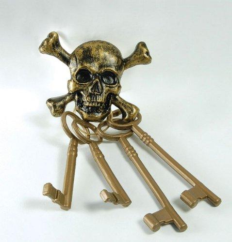 pirate-skeleton-keys