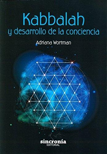 Descargar Libro Kabbalah y desarrollo de la conciencia de Adriana Noemí Wortman Trugman