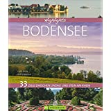 Bodensee 50 Ratsel Mit Ausflugstipps Kultur Erleben Im Gmeiner Verlag Amazon De Spielzeug