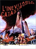 The Swarm (1978) L''INEVITABLE CATASTROPHE by Michael Caine