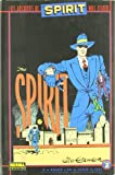 LOS ARCHIVOS DE THE SPIRIT 02 (WILL EISNER)