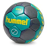 Hummel® Handball Kids