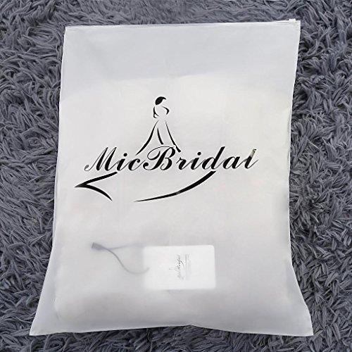 MicBridal® 1950er Vintage Ballkleider Retro Schwingen Pinup Rockabilly Partykleider Cocktailkleider Schwarz Punkt