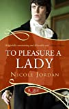 To Pleasure a Lady: A Rouge Regency Romance (Courtship Wars Book 1) (English Edition)