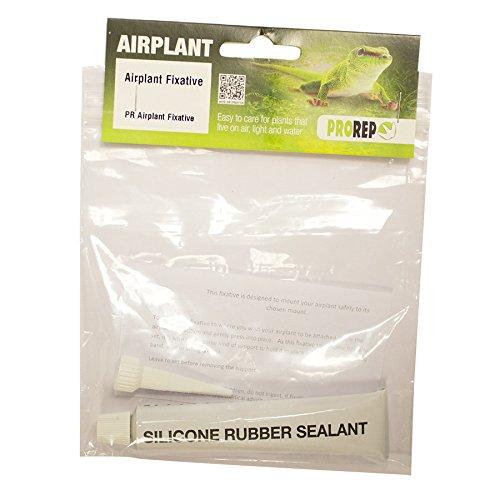 prorep-air-plant-fixative