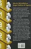 Image de Juegos de Ingenio Mensa