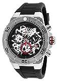 Invicta 26070 Pro Diver Reloj para