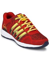 Lavista Men's Febric Casual Shoe