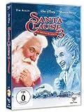 Santa Clause 3 – Eine frostige Bescherung - 2