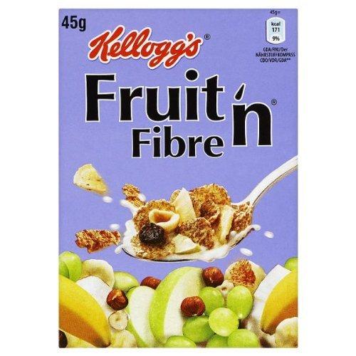 20-porzioni-di-frutta-e-fibre-ottiche-kelloggs-confezioni-singole