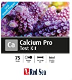 Red Sea R21405 Calcium Pro Test Kit 75 Tests