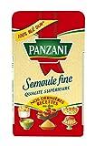 Panzani Semoule Fine 500 g
