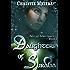 Daughters of Suralia (Tales of Tolari Space Book 2)
