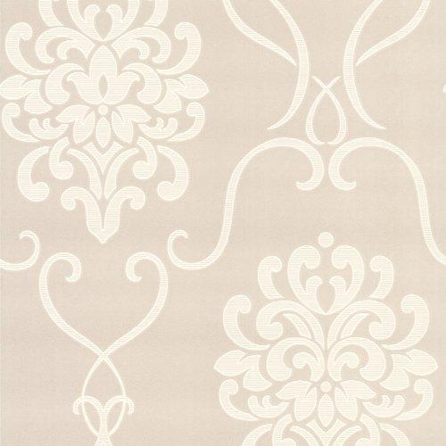 decorline-dl30446-modern-damask-wallpaper-taupe