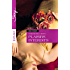 Plaisirs interdits : T3 - Hell's Eight