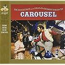 Carousel (Digitally Remastered Soundtrack) (Bande Originale du Film)