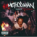 Tical 0: The Prequel (UK)
