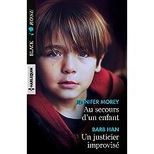 Au secours d'un enfant - Un justicier improvisé