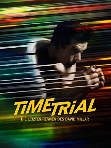 Time Trial: Die letzten Rennen des David Millar [OV/OmU] -