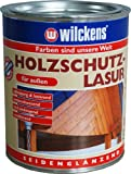 Wilckens Holzschutzlasur kiefer 2,5L