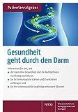ISBN 3804733352