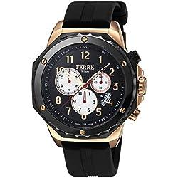 Reloj Ferre Milano para Hombre FM1G071P0051