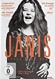 Janis:Little Girl Blue