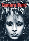 Tamara Danz: Legenden (Biographien) bei Amazon kaufen
