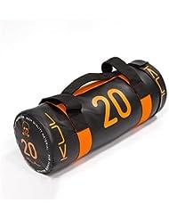 KUL FITNESS - Saco Funcional 20 kg Naranja