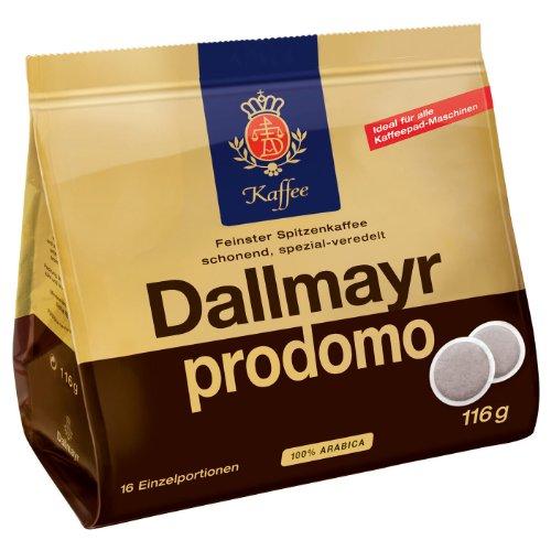 dallmayr-capsulas-de-cafe-prodomo-16-unidades