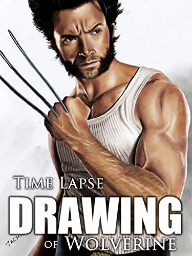 clip-time-lapse-drawing-of-wolverine-ov