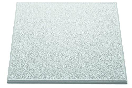 nmc-decoflair-dalle-de-plafond-t101-polystyrene