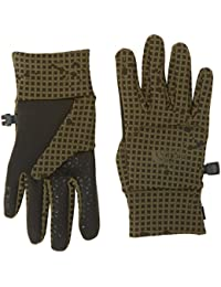 The North Face t0 a7ln Etip Handschuhe
