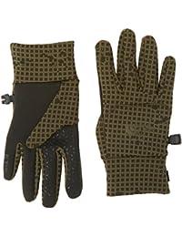 The North Face t0a7ln Etip Handschuhe