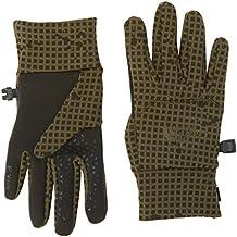 The North Face t0a7ln, Men's Etip Gloves, Men's, T0A7LN
