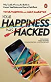 #8: Your Happiness Was Hacked