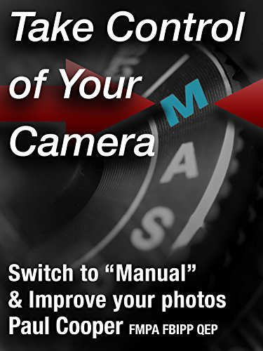 take-control-of-your-camera-switch-to-manual-and-improve-your-photos-ov