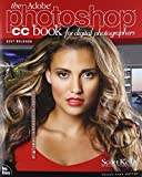 Best Photo Retouching - The Adobe Photoshop CC Book for Digital Photographers Review