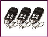 3-x-HOMENTRY-HE4331-myinklink-transmisor-de-control-remoto-para-puerta-de-garaje-automatizacin-HE60-HE60R-HE60NZ-de-primera-calidad-para-alarmas