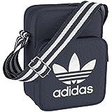 Adidas  - Bolso mini b adicolor